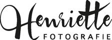 Fotograf Schwerin, Henriette Fotografie