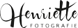 Henriette Fotografie - Fotografin in Schwerin und Mecklenburg Vorpommern